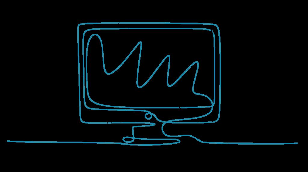 website - webhosting - Webdesign